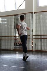 IMG_3674 (nda_photographer) Tags: boy ballet girl dance babies contemporary character jazz exams newcastledanceacademy