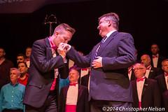 NCMC_GayWedding_20140622-57