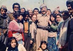 (Kurdistan Photo ) Tags:  kurdistan  barzani halabja  zagros  zaxo hawler peshmerga   peshmerge kerkuk            hermakurdistan  selumani