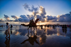 Stories (Fasih Ahmed) Tags: gettyimages gettyflickr gettyimagespakistanq2