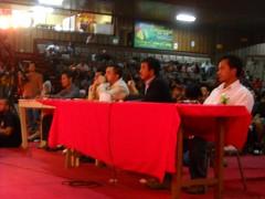 panagbenga_2010-23-