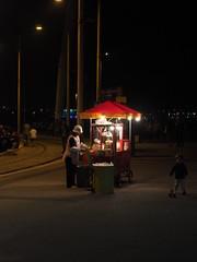P7124598 (jfernan.2001) Tags: praia porto noite oporto anoitecer nigh