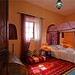 """One of Dar Tassa's comfy rooms • <a style=""""font-size:0.8em;"""" href=""""https://www.flickr.com/photos/125300167@N05/14642597634/"""" target=""""_blank"""">View on Flickr</a>"""