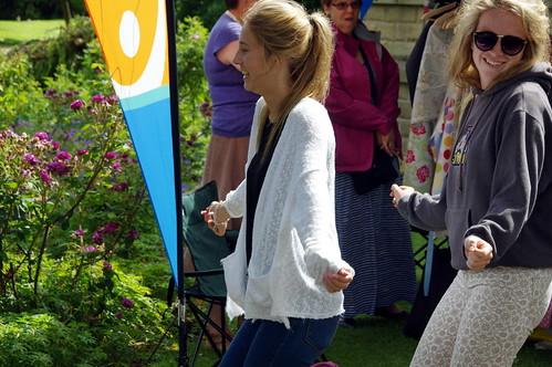 13.7.14 Buxton Festival Fringe Sunday 127