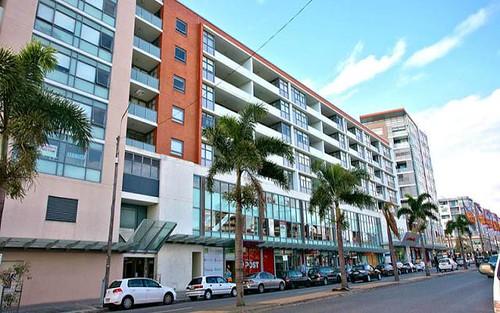 408/140 Maroubra Road, Maroubra NSW 2035