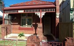 199 Corunna Rd, Stanmore NSW