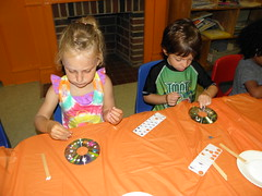 Week 4: Willows at Willow Grove Day Camp (Willow Grove Day Camp) Tags: philadelphia swimming facepainting fishing baseball soccer games gymnastics bowling boating miniaturegolf canoeing southampton summerfun rockclimbing horsham bluebell willows horsebackridi
