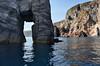 Rock Arch (ladigue_99) Tags: italy volcano sicily sicilia mediterraneansea vulcano lipari aeolianislands isoleeolie rockarch marmediterraneo ladigue99 volcanicislands isolevulcaniche arconellaroccia