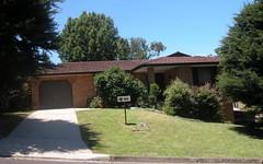 14 Hodge Street, North Macksville NSW