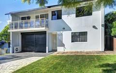 7 St Andrews Boulevard, Casula NSW