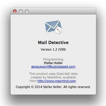 maildetective12