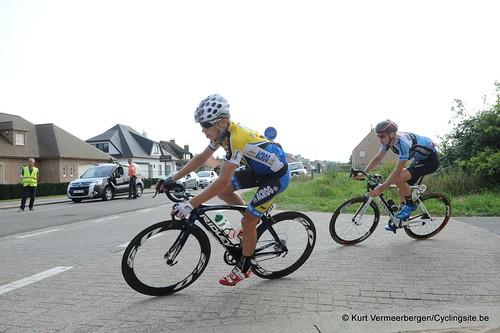 Geel Oosterlo  (248)