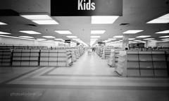 worlds-biggest-bookstore (photosbydean.ca) Tags: indigo bookstore worlds pinholecamera biggest pinholephotography chapters ondu ondupinhole ondusi