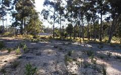 Lot 21 Sea Change Estate, Malua Bay NSW