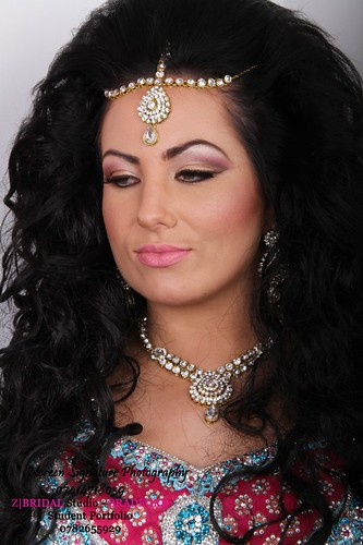 "Z Bridal Makeup Training Academy  52 • <a style=""font-size:0.8em;"" href=""http://www.flickr.com/photos/94861042@N06/14759210644/"" target=""_blank"">View on Flickr</a>"
