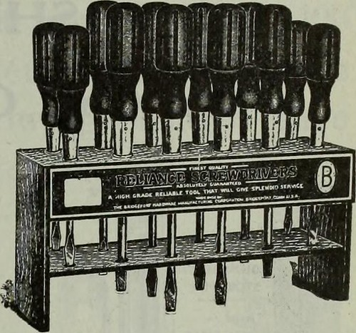 "Image from page 808 of ""Hardware merchandising September-December 1919"" (1919)"