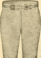 Anglų lietuvių žodynas. Žodis pants suit reiškia kelnės, kombinezonas lietuviškai.