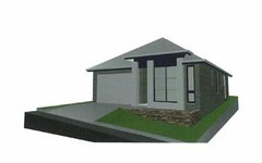 Lot 606 Onyx Place, Windera NSW