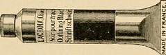Anglų lietuvių žodynas. Žodis shammy reiškia n zomša (t. p. shammy leather) lietuviškai.
