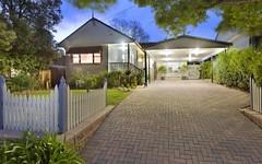 37 Murrandah Avenue, Camden NSW