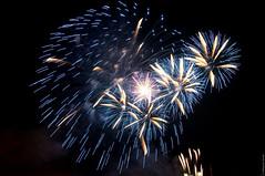 _DSC8690 (odziuba) Tags: canada fireworks montreal firework