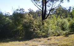 LOTS 503 and 4 KB TIMMS DR, Eden NSW