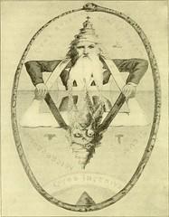 Anglų lietuvių žodynas. Žodis tetragram reiškia <li>tetragram</li> lietuviškai.