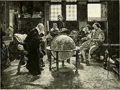 """Image from page 22 of """"The Open court"""" (1887)"""