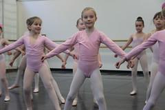 IMG_2673 (nda_photographer) Tags: boy ballet girl dance babies contemporary character jazz exams newcastledanceacademy