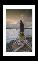 Oysterhaven Mooring Point (JohnDillon1972) Tags: big nikon cork tokina lee coastline grad f28 stopper oysterhaven 06nd 1116mm d7000