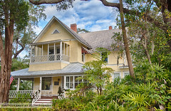 700_0792_HDR-1073.jpg (AL904) Tags: florida oldhouse shingle tarponsprings victorian architecture unitedstates