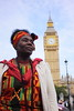 IMG_7064 (JetBlakInk) Tags: parliament rastafari downingstreet repatriation reparations inapp chattelslavery parcoe estherstanfordxosei reparitoryjustice