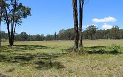 812 Sandy Creek Road, Quorrobolong NSW