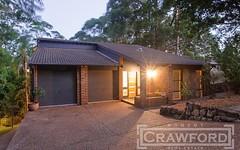 8 Jacaranda Close, Kotara NSW