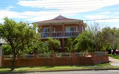 62 Waterloo Road, Greenacre NSW