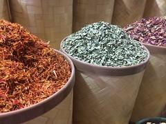 Spice Souks (CarysBlackburn) Tags: spices spice uae dubai souks suq