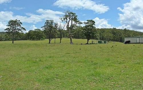 21 Halloran Rd, North Arm Cove NSW 2324