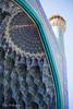 Imam Mosque (aminshahnazari) Tags: imam mosque iran isfahan naghshe jahan amin shahnazari امین شاه نظری نقش جهان اصفهان ایران history architecture islamic safavie