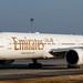 Emirates | Boeing 777-31H(ER) | A6-ENA