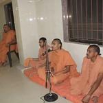 Shikshapatri Jayanti (1)