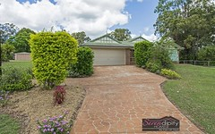 78 - 80 Pepperina Dr, Stockleigh Qld
