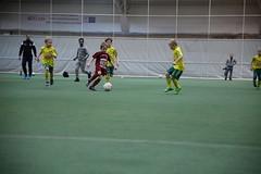 IMG_1672 (tindemus) Tags: ilves p08 värit jalkapallo hipposhalli