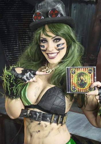 herma #sicknbeautiful #cantante #singer #rock #cyberpunk #punk #RocknRoll #voce #spazio #universo #stella #aliens #alternative #music #musica #star #alieni #sottosuolo #solarsystem #underground #roma #universo #tibervalley #sistemasolare #lavialattea  :ca