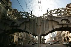 Double Arch (Karyatis) Tags: belgium belgique belgie bruxelles brussel brussels architecture view etterbeek leopold europeanquarter karyatis