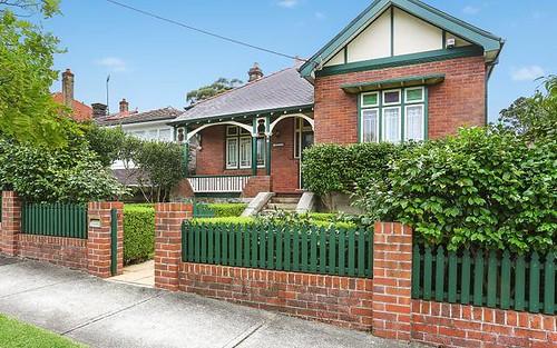 15 Violet Street, Chatswood NSW