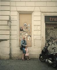 lars_vega (Anders Hviid) Tags: lars vega plaubel makina film negative portra 120 analog