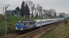 EP07-1032 (Adam Okuń) Tags: ep07 poland trains tlk