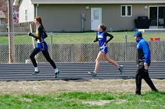 Sandhills-31 (Micheal  Peterson) Tags: track field oneill high school sandhills invite trackandfield oneilltrackandfield