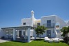 5 Bedroom Aqua Breeze Villa - Naxos 4