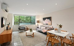 301/30 Buckland Street, Chippendale NSW
